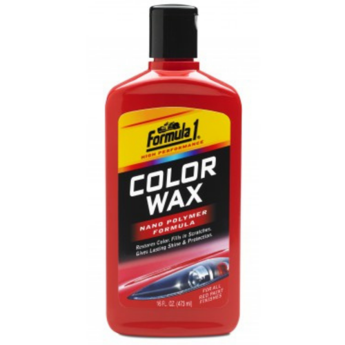 Formula-1-Color-Wax-Red_V