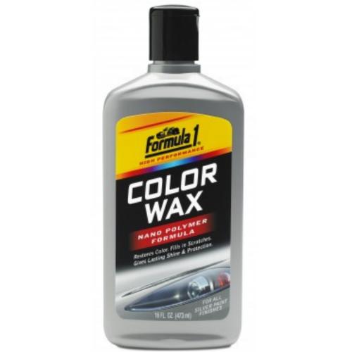 Formula-1-Color-Wax-Silver_V