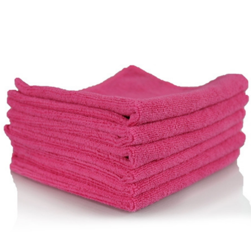 GRP-Microfibre-Cloth-5-pack_V