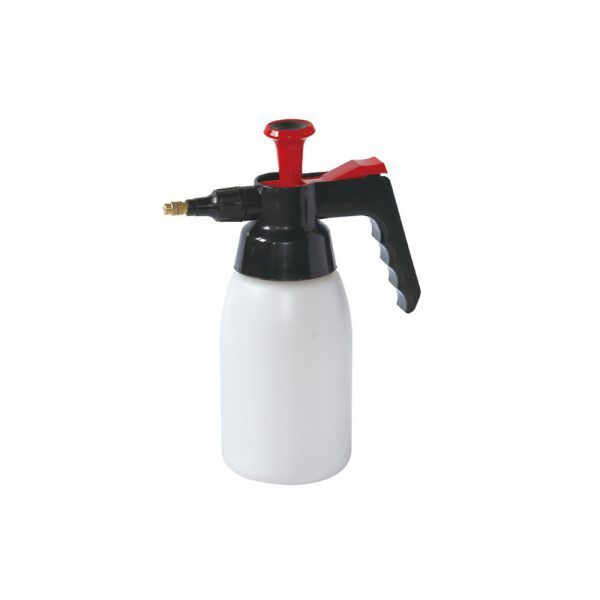 GRP Pump Spray Bottle 1Lt
