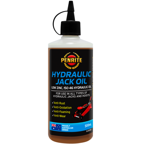 HYDRAULIC-JACK-OIL_V