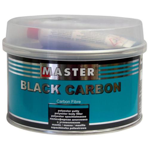 Master-Black-Carbon-Filler-1Lt_V