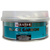 Master-Black-Carbon-Filler-500ml_V
