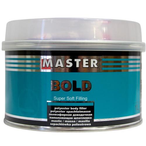 Master-Bold-Filler-1Lt (1)_V