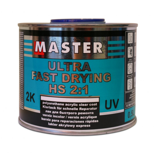 Master-Ultra-Fast-Drying-Clear-Coat-500ml-scaled_V