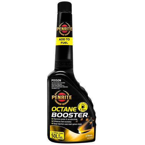 OCTANE-BOOSTER_V