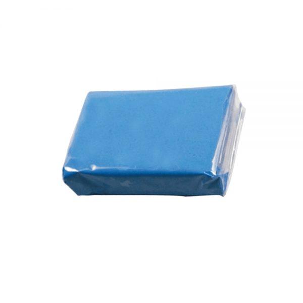 Overspray Clay Blue 200G - 1