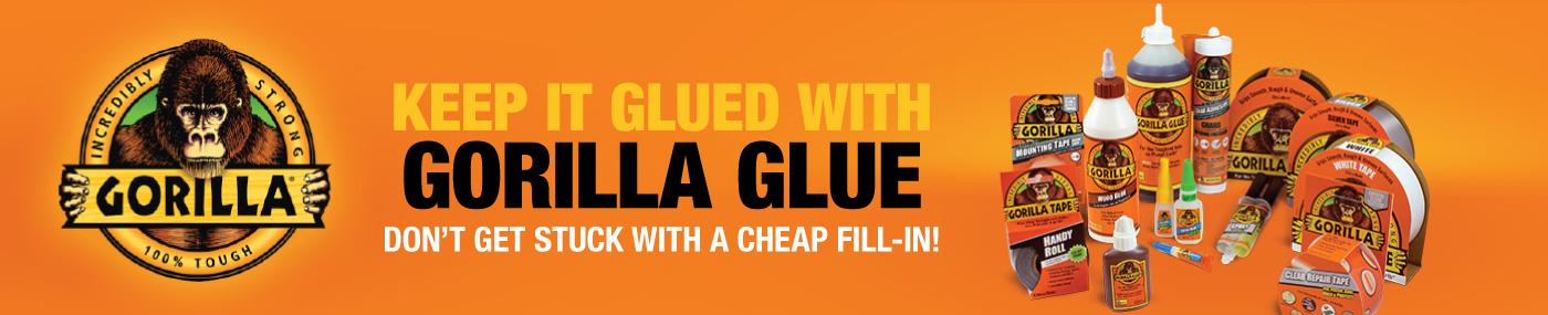 gorilla glue banner 2