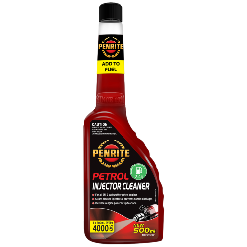PETROL-INJECTOR-CLEANER-3_V