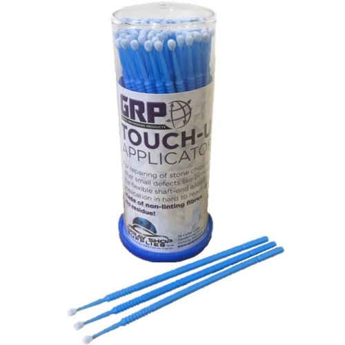 Paint-Touch-up-Microbrush-Blue-2.0mm-Tube-of-100_V