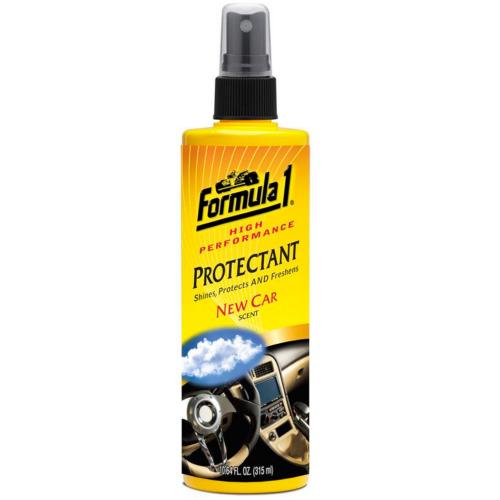 Protectant-10.64oz-NEW-CAR_V