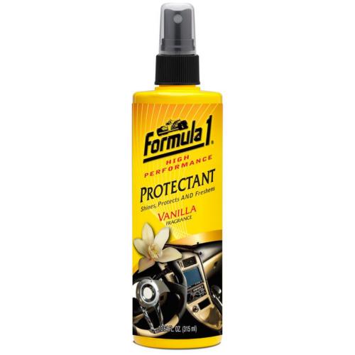 Protectant-10.64oz-VANILLA_V