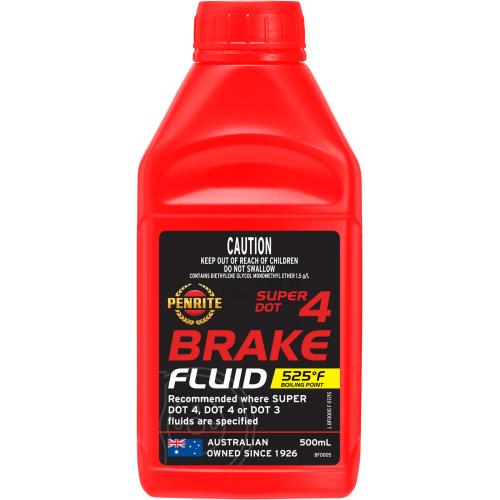 SUPER-DOT-4-BRAKE-FLUID-1-1_V