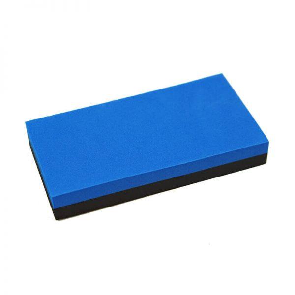Sanding Block 135 x 70 x 20mm