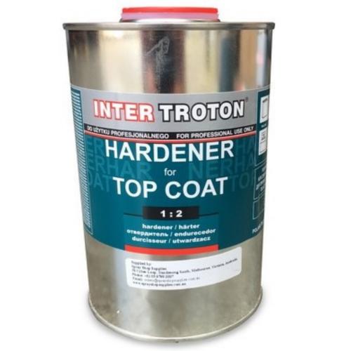 Troton-2K-Hardener-1-2-1Lt_V