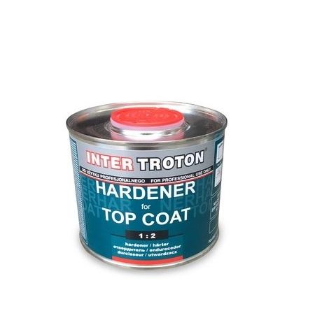 Troton 2K Hardener 500ml
