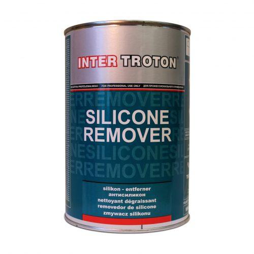 Troton Anti Silicone Remover 1Lt