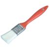 Troton-Brush-For-Seam-Slealer-25mm-Stiff_V