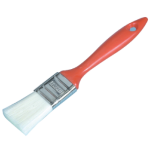 Troton-Brush-For-Seam-Slealer-25mm-Stiff_V