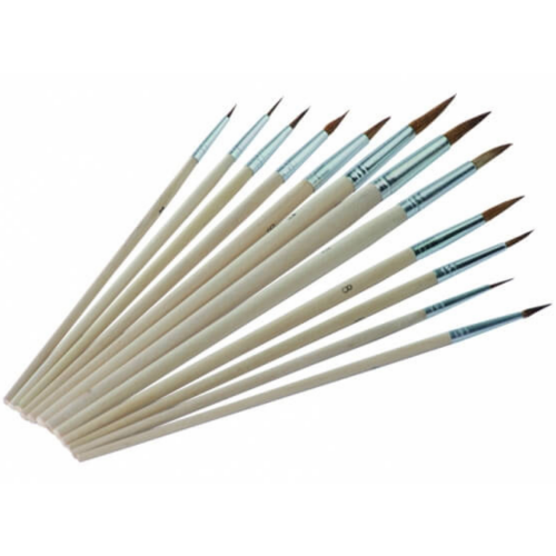 Troton-Brushes-SET-of-12_V