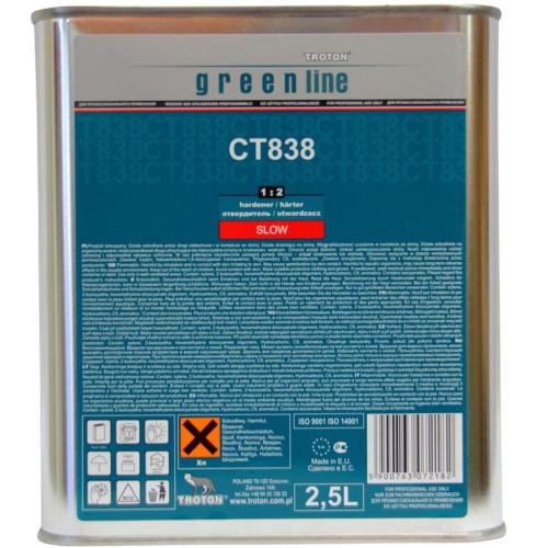 Troton-CT838-MS-Clear-Coat-Hard-Fast-2.5L_V