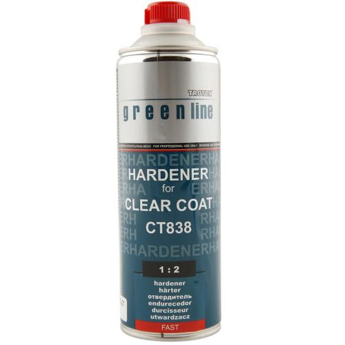Troton-CT838-MS-Clear-Coat-Hardener-Fast-500ml_V