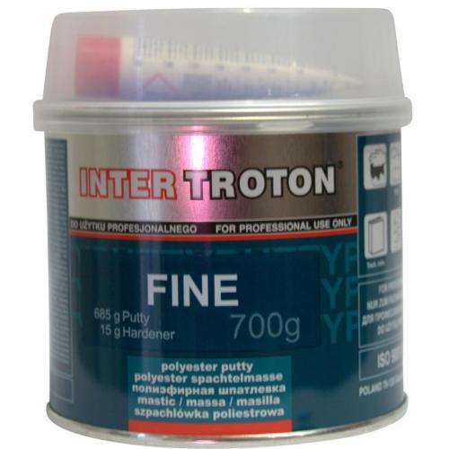 Troton-Fine-Filler-700gm_V
