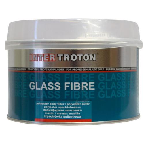 Troton-Glass-Fibre-1.7kg_V
