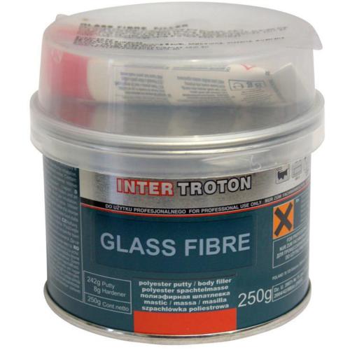 Troton-Glass-Fibre-250gm (1)_V