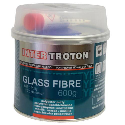 Troton-Glass-Fibre-600gm_V