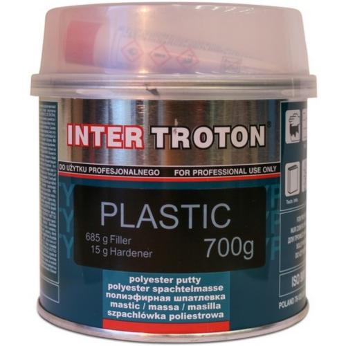 Troton-Plastic-Filler-700gm_V