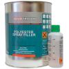 Troton-Polyester-Spray-Filler-3kg-KIT_V
