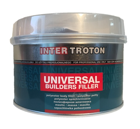 Troton-Universal-Builders-Filler-1.9KG_V