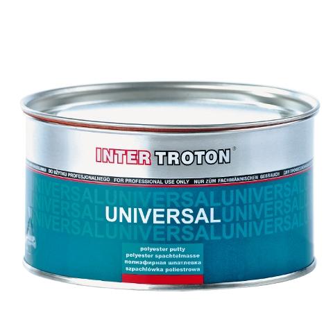 Troton Universal Filler 1.9kg