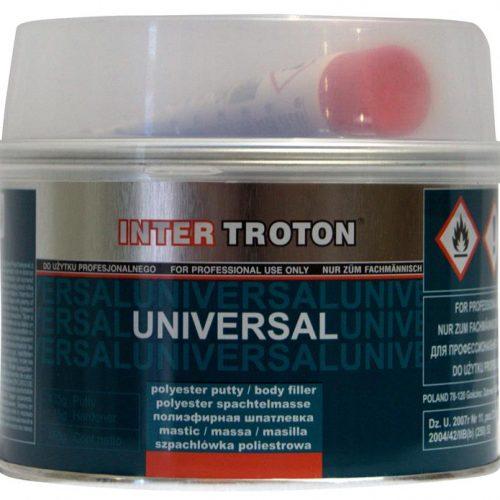 Troton Universal Filler 450gm
