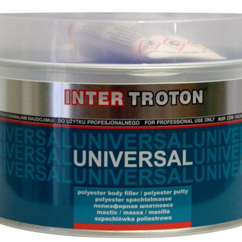 Troton Universal Filler 700gm