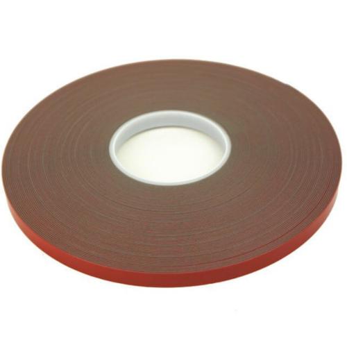 V.H.B.-Foam-Tape-12mm-x-33mt (1)_V