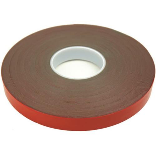 V.H.B.-Foam-Tape-24mm-x-33mt_V
