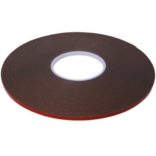 V.H.B.-Foam-Tape-6mm-x-33mt_V