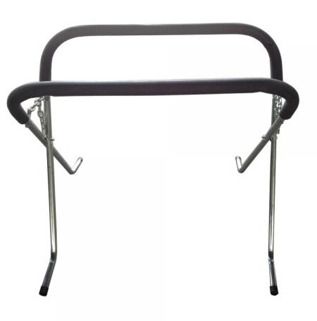 Work Bench Curved Leg 500Lb Capacity