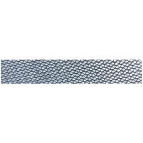 100-Grit-Net-Velour-Strips-70mm-x-420mm-Pack-of-50_V