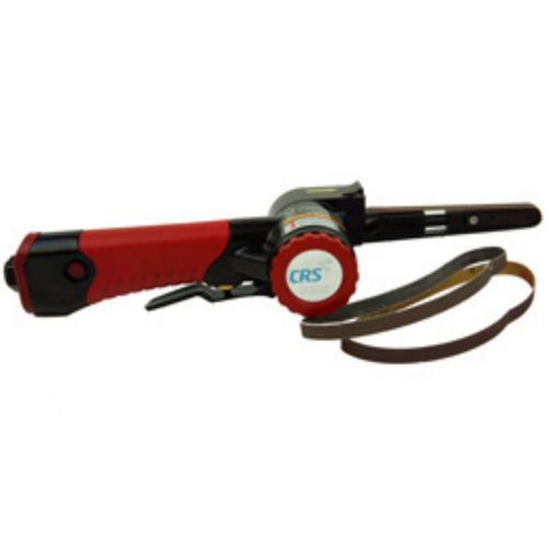 10mm-Air-Belt-Sander-16000-Rpm_V