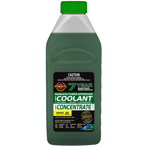 7-YEAR-450000KM-GREEN-CONCENTRATE-2_V