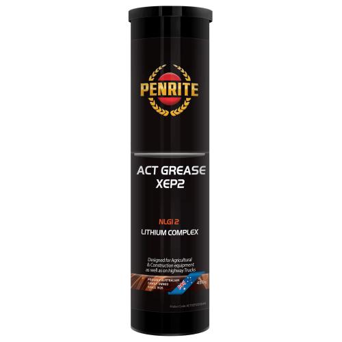 ACT-GREASE-XEP2-1_V