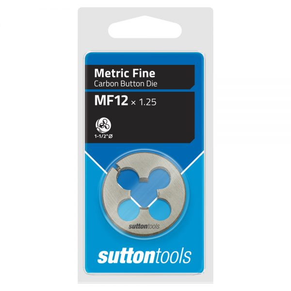 Button Dies – MF – 1.5″ OD