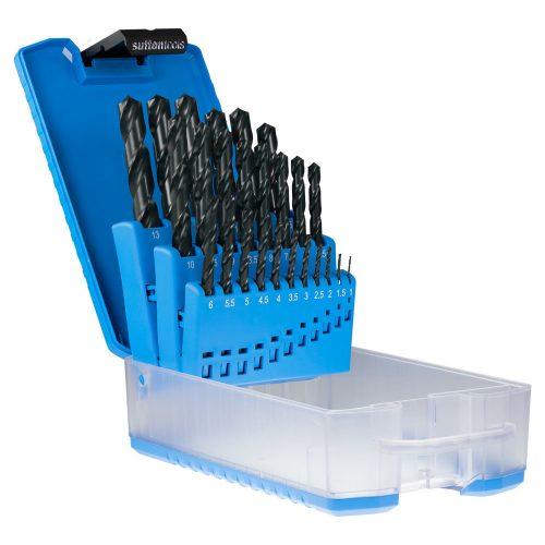 D102SM3_Drill_Set_Metric_SM3_Blue_open