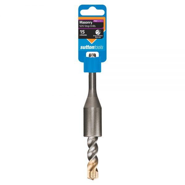 D6171500_Masonry_SDS_Stop_Drill_15x54mm 1
