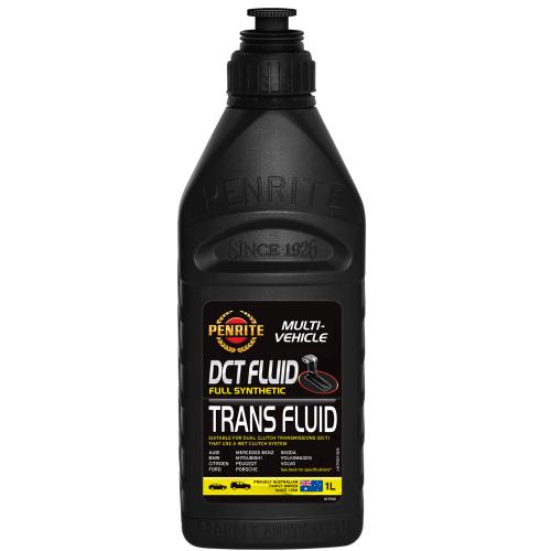 DCT-FLUID-Full-Syn.-3_V