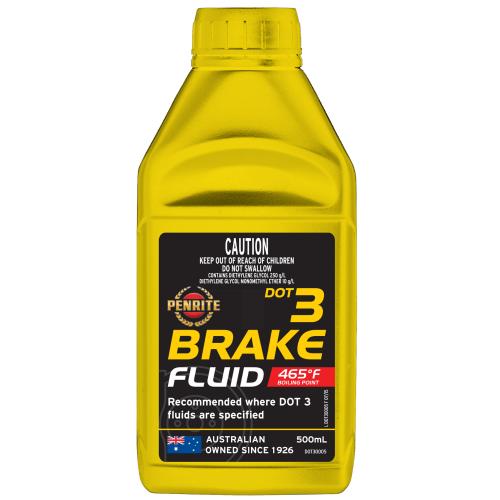 DOT-3-BRAKE-FLUID-1_V