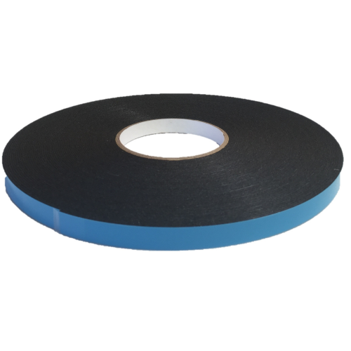 Double-Sided-Tape-12mm-x-30mt_V